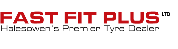 Fast Fit Plus
